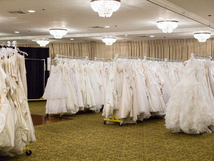 Tmx 1429818699996 Bfac 17 Tacoma, Washington wedding dress