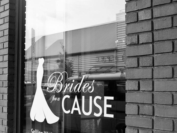 Tmx 1473117350567 Brac Bw 0012 Tacoma, Washington wedding dress