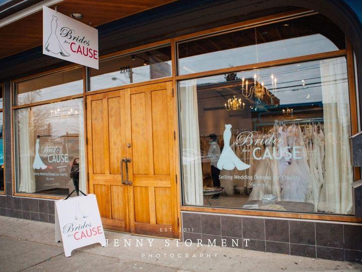 Tmx 1483991600829 Thumbimg48031024 Tacoma, Washington wedding dress