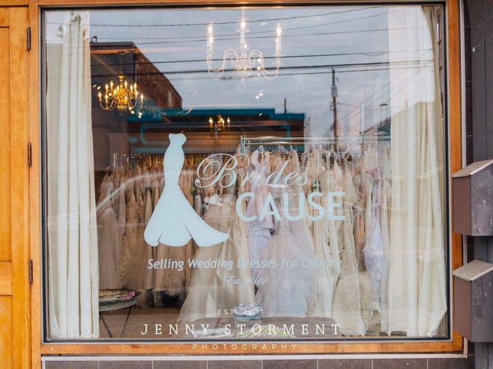 Tmx 1483991611766 Thumbimg48051024 Tacoma, Washington wedding dress