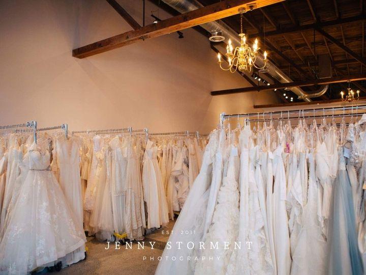 Tmx 1483991656218 Thumbimg48091024 Tacoma, Washington wedding dress