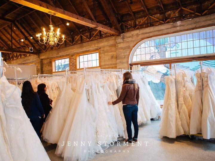 Tmx 1483991667988 Thumbimg48101024 Tacoma, Washington wedding dress