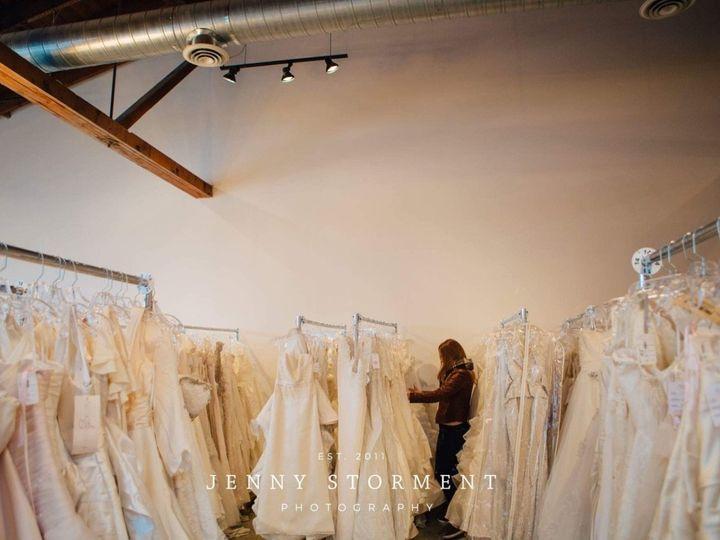 Tmx 1483991678574 Thumbimg48111024 Tacoma, Washington wedding dress