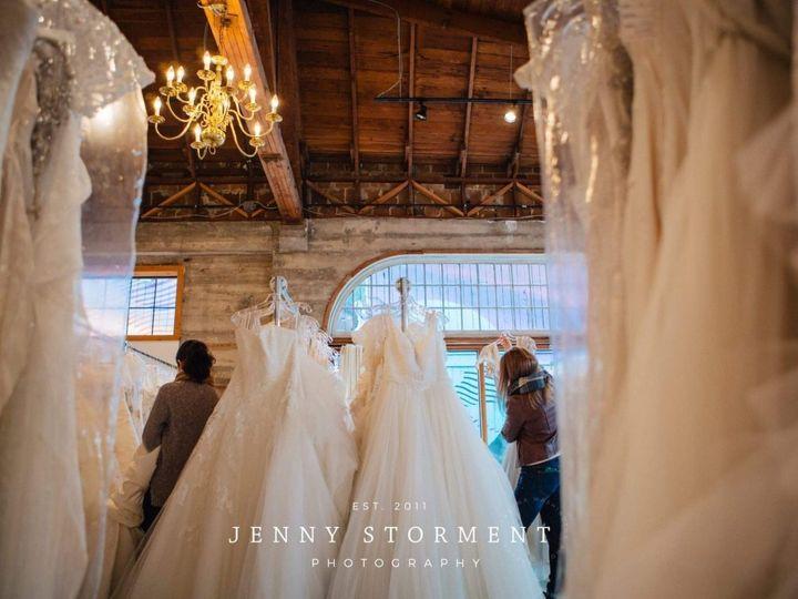 Tmx 1483991693803 Thumbimg48121024 Tacoma, Washington wedding dress