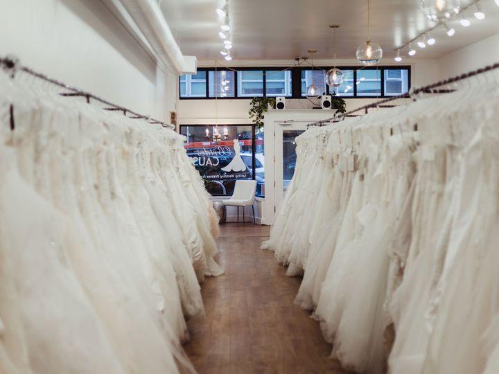 Tmx 1520716700 Bc4673797380b8f7 1520716699 4cb48f5a72c5e413 1520716675291 2 6A3A3874 Tacoma, Washington wedding dress