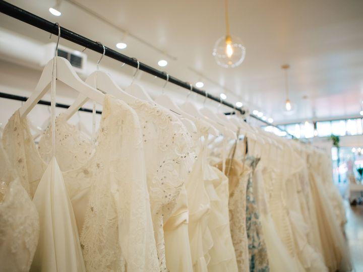 Tmx 1526433523 4f94c658f0dadc57 1526433519 Df96dd9acc26ec25 1526433514234 5 Seattlebridesforac Tacoma, Washington wedding dress