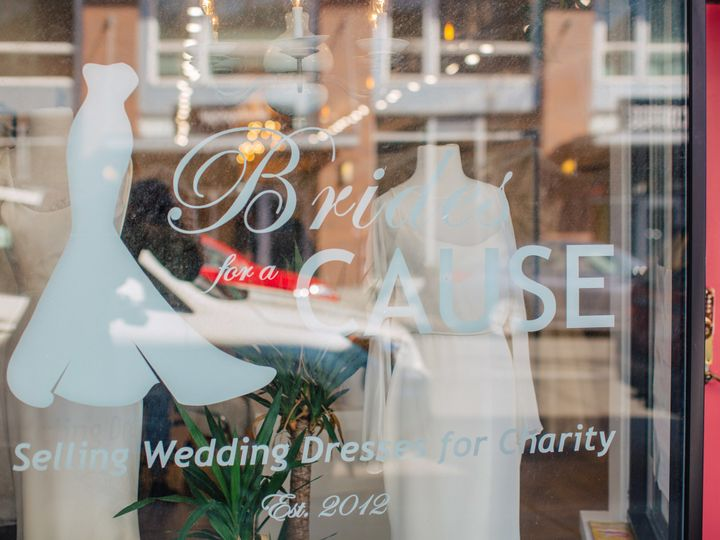 Tmx 1526433534 3938c0dc63e8d23e 1526433531 A9cec1eb0ca5391b 1526433526665 7 Seattlebridesforac Tacoma, Washington wedding dress
