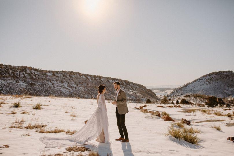 colorado elopement photographer red rocks park 19 51 1977891 161698562273035