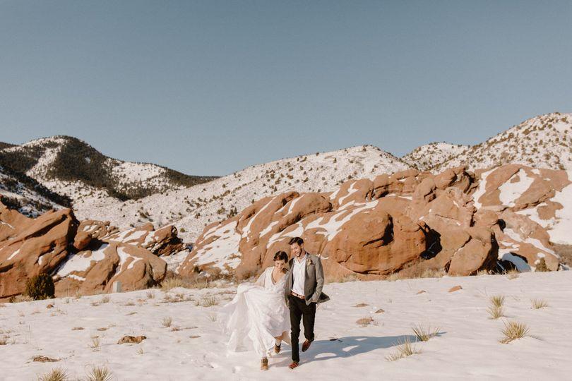 colorado elopement photographer red rocks park 30 51 1977891 161698562213926