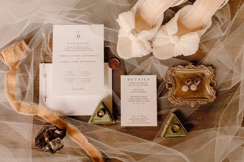 colorado wedding photographer miami wedding destination wedding 2 51 1977891 161698573928037