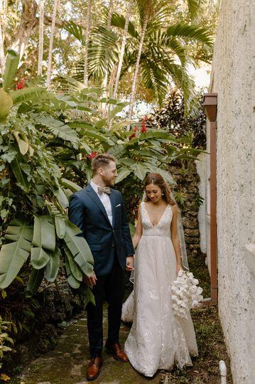colorado wedding photographer miami wedding destination wedding 9 51 1977891 161698573978464