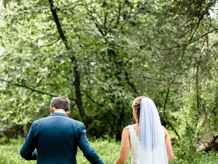 Tmx 1160a829 Eac9 4a38 9146 20a82f165d8d 51 1987891 160133407929917 Mechanicsburg, PA wedding photography