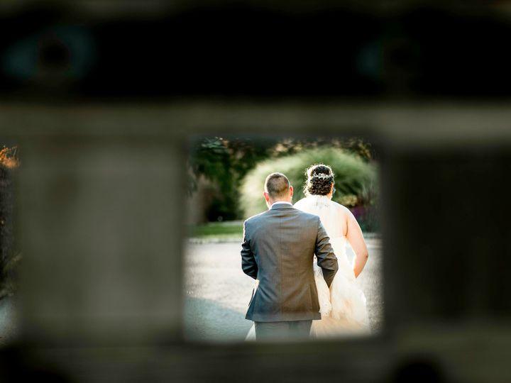 Tmx 4aa989c6 9e17 4966 A553 997b4b71c958 51 1987891 160133386924056 Mechanicsburg, PA wedding photography