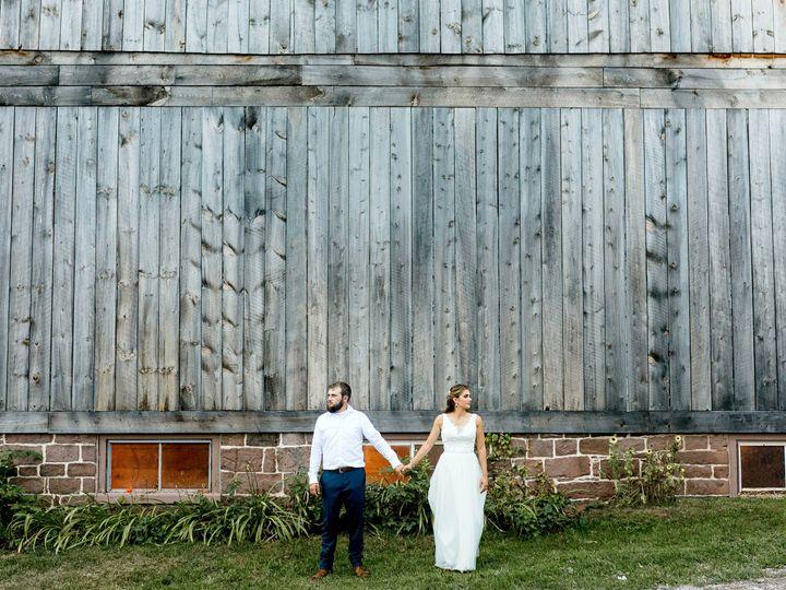 Tmx 4af4766b Cd40 47fa 843c Ff11583cfbc0 51 1987891 160133392727931 Mechanicsburg, PA wedding photography
