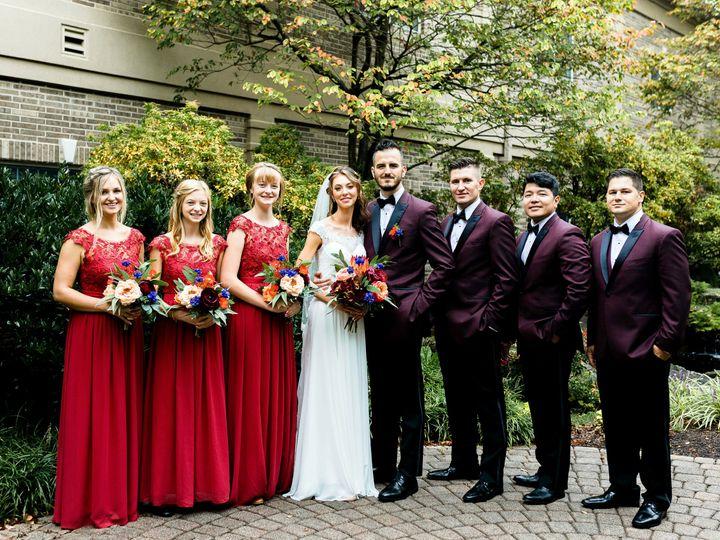Tmx 4e7d8575 6055 4cd4 8301 Cb3a0251a52b 51 1987891 160133392237772 Mechanicsburg, PA wedding photography