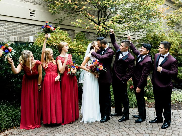 Tmx 6cef2137 08e8 4caa 9286 0a376e88458b 51 1987891 160133396566541 Mechanicsburg, PA wedding photography