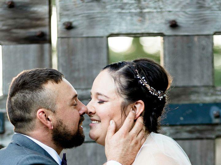 Tmx 841e5378 36ef 4569 Af1e 8ca58ebd0b80 51 1987891 160133395286265 Mechanicsburg, PA wedding photography