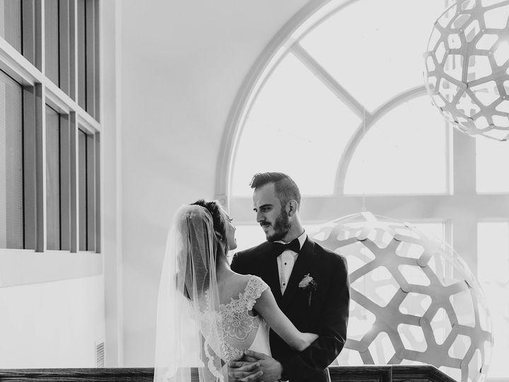 Tmx 8j8a4646 51 1987891 160130940960449 Mechanicsburg, PA wedding photography