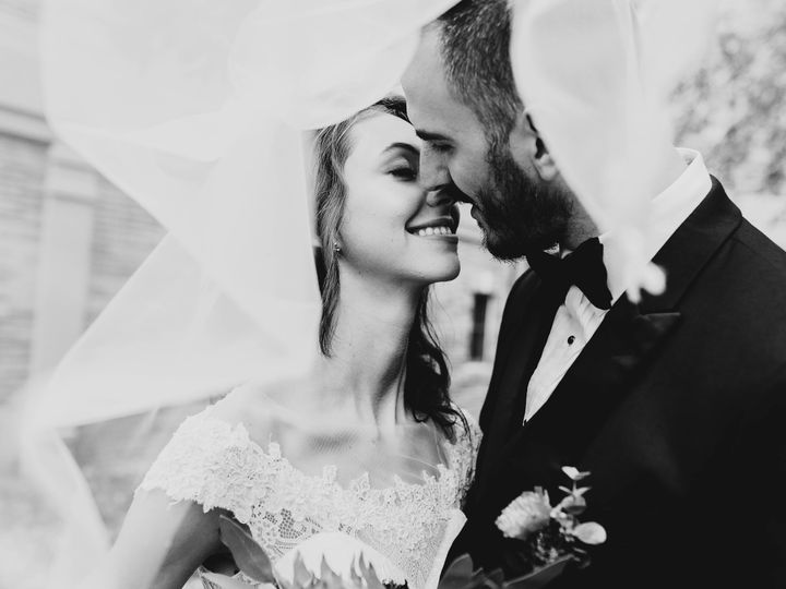 Tmx 8j8a4942 51 1987891 160130943231874 Mechanicsburg, PA wedding photography