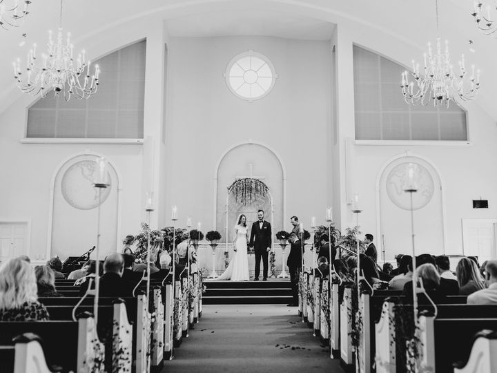Tmx 8j8a5159 51 1987891 160130944596783 Mechanicsburg, PA wedding photography