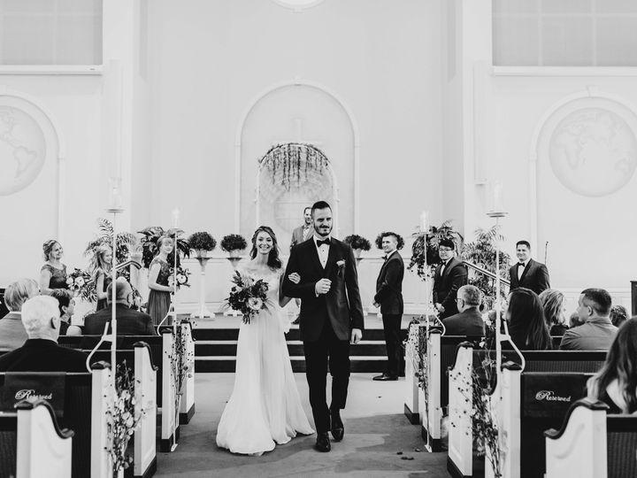 Tmx 8j8a5186 51 1987891 160130945070725 Mechanicsburg, PA wedding photography