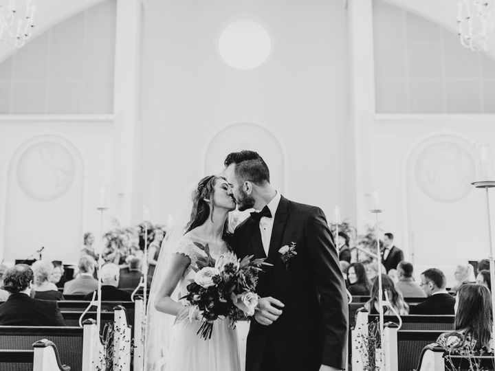 Tmx 8j8a5193 51 1987891 160130944889113 Mechanicsburg, PA wedding photography