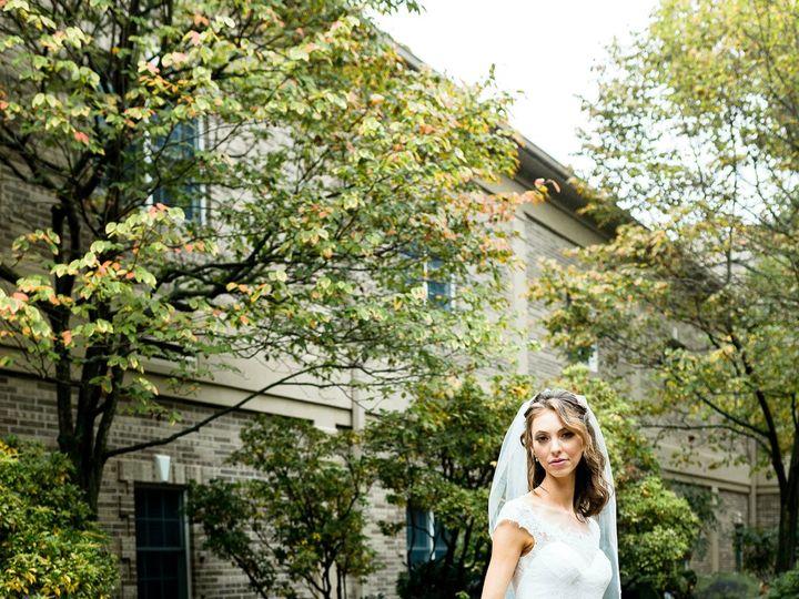 Tmx 9b0ed9fa 55da 4948 Afbf Eb1e4e524855 51 1987891 160133398317196 Mechanicsburg, PA wedding photography
