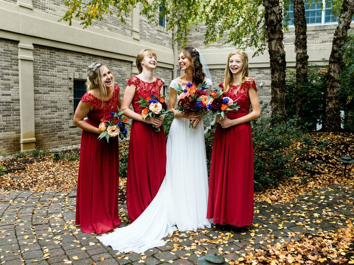 Tmx A027b2af Dbea 4c92 Aed3 136a99bcff94 51 1987891 160133413178940 Mechanicsburg, PA wedding photography