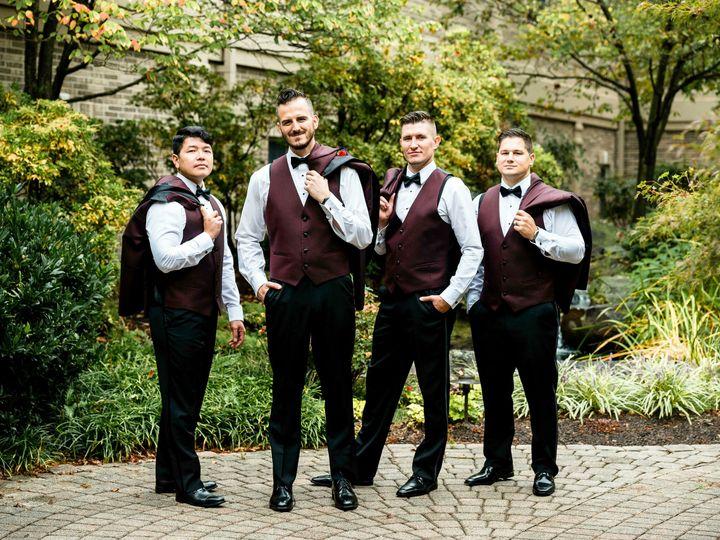 Tmx A22fecfa 057f 41e2 A72e B00a27112ada 51 1987891 160133409064164 Mechanicsburg, PA wedding photography