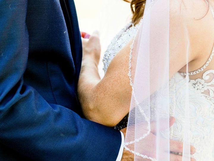 Tmx C76f1b3a Db91 4a3b Ac62 84ad8876b7bb 51 1987891 160133410824206 Mechanicsburg, PA wedding photography