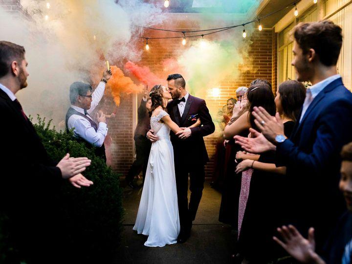 Tmx D1742c71 B6d4 439b B523 3ddc62a23775 51 1987891 160133412367399 Mechanicsburg, PA wedding photography