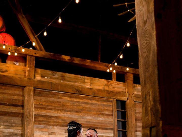 Tmx D9ee7cea 4bd0 4b69 Aa4b 3022d9e43f25 51 1987891 160133409549165 Mechanicsburg, PA wedding photography