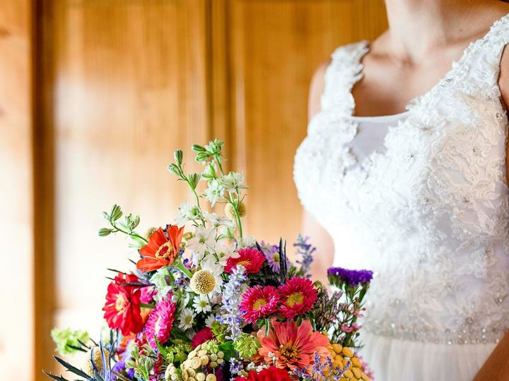 Tmx E04dfa87 F47e 444f A4c5 B8dfcc1f4486 51 1987891 160133415883048 Mechanicsburg, PA wedding photography