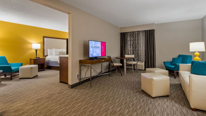 king suite 51 1028891