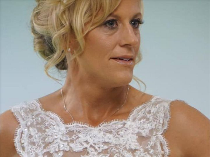 Tmx 1 51 1228891 157625499989915 Madison, WI wedding beauty