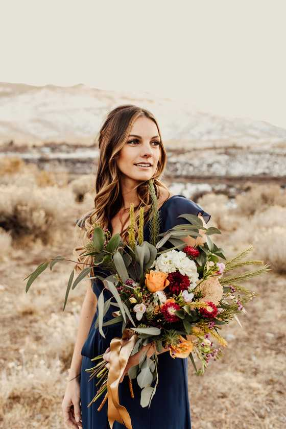 Solstice Weddings and Special Events