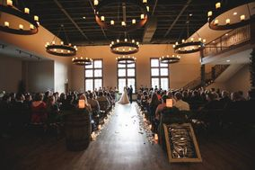 Gemstone Weddings
