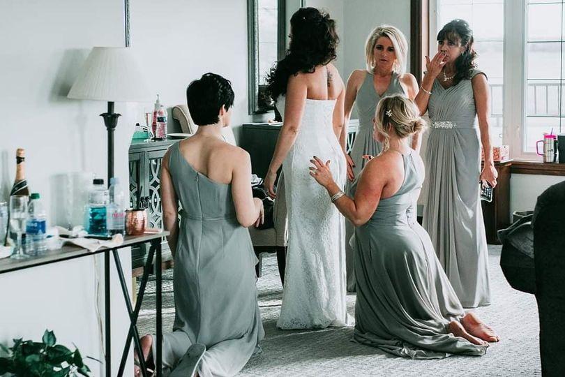 bridemaids 51 929891 158250009646439