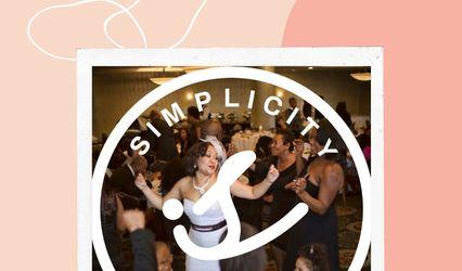 Simplicity Group Entertainment