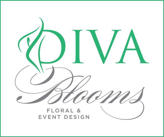 Diva Blooms