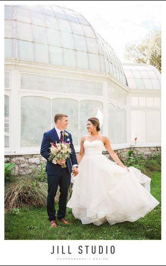 sonnenberg gardens finger lakes wedding jill studio rochester ny photographer dsc 3787 51 169891 161169786064756