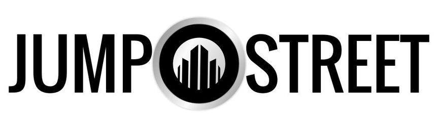 logo2222054print
