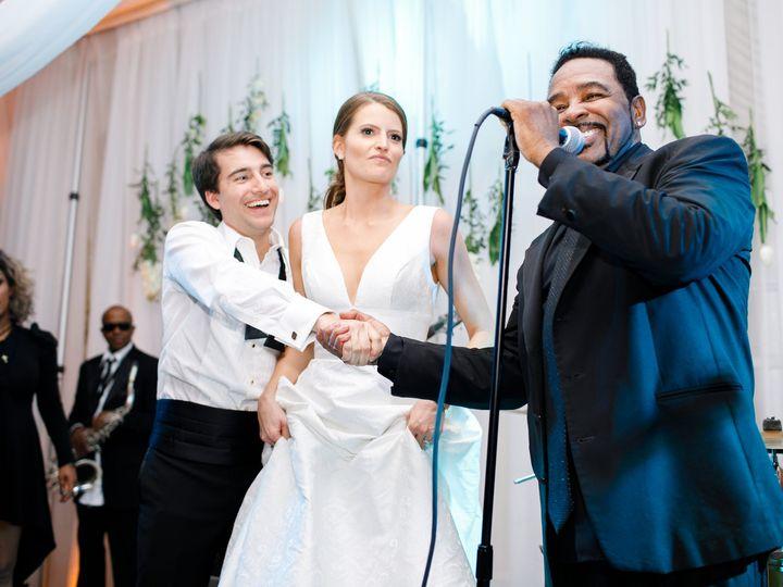 Tmx Allie Yale Reception 0250 51 769891 1556825382 Alexandria, VA wedding band