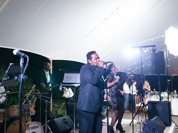 Tmx Walsh Wedding 141 51 769891 Alexandria, VA wedding band
