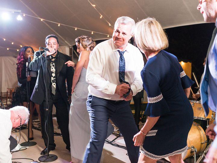 Tmx Walsh Wedding 36 51 769891 Alexandria, VA wedding band