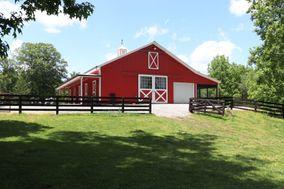 Stoney J's Farm