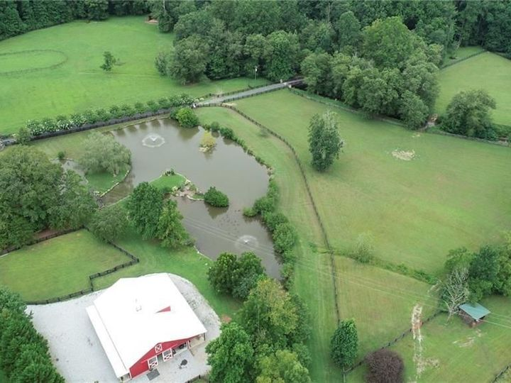 Tmx Aerial View Of Dahlonega Property 51 1969891 158947397028196 Dahlonega, GA wedding venue