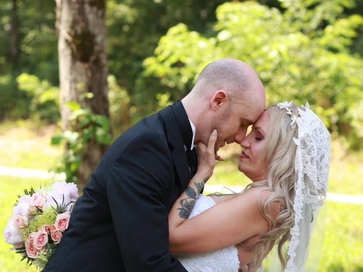 Tmx Img 4436 51 1969891 159526257286970 Dahlonega, GA wedding venue
