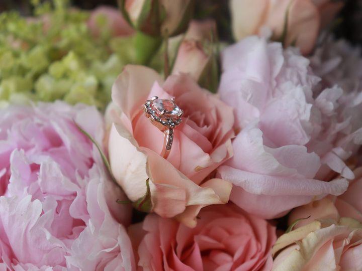Tmx Img 4479 51 1969891 159526258256574 Dahlonega, GA wedding venue