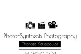 Photo-Synthesis Photography Thanasis Kotsopoulos